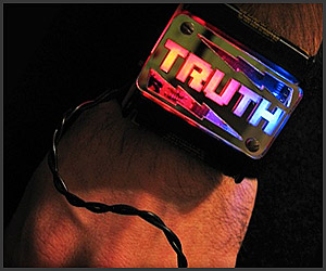 Truth Wristband Kit