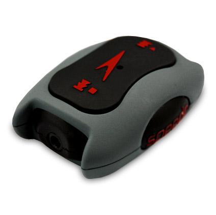LZR Racer Aquabeat