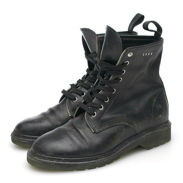 G.G. Overcraft Boots