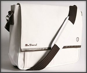 BS Canvas Messenger