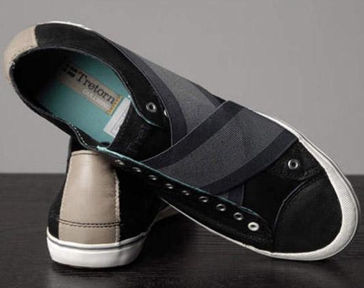 T56 Skymra Sneakers