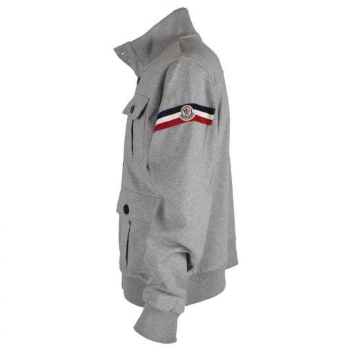 Moncler SS09 Jacket