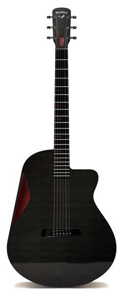 Super OM Guitar