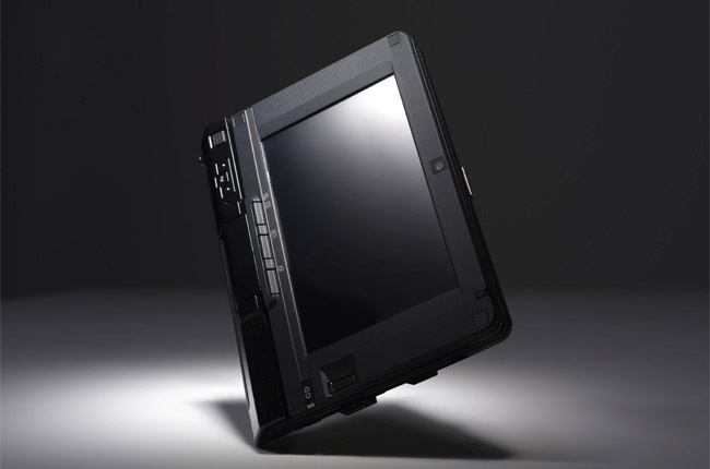Fujitsu FMVLUC50N