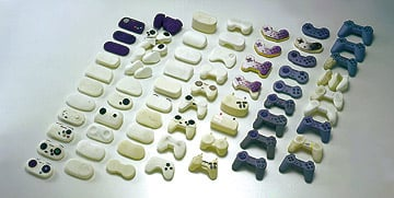 The Making of Playstation