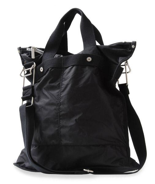Diesel Revival Bag