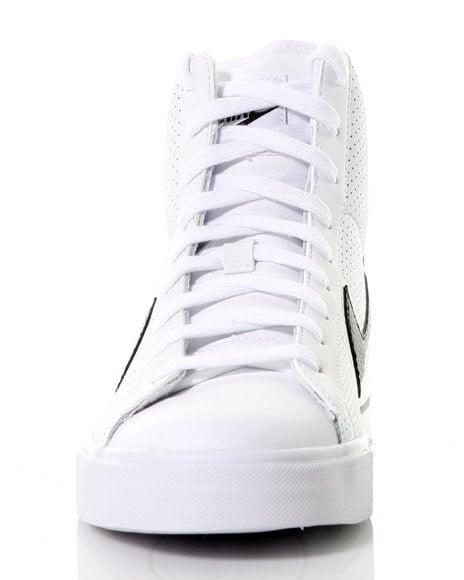 Nike Sweet Classic High