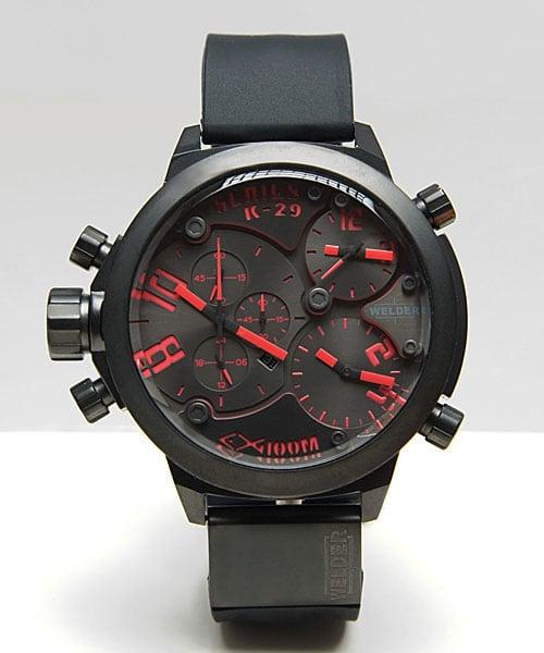 Welder K29 Watch