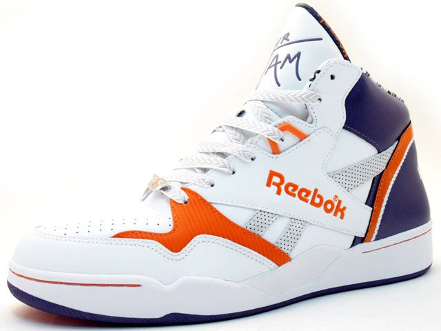 Reebok Courier Pack