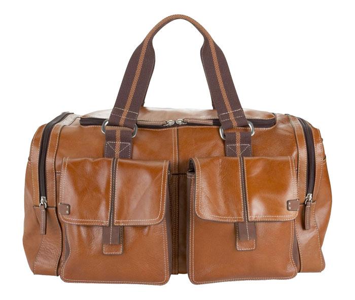 Redmond Duffle Bag