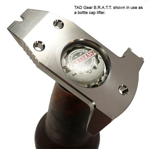 TAD Gear B.R.A.T.T.