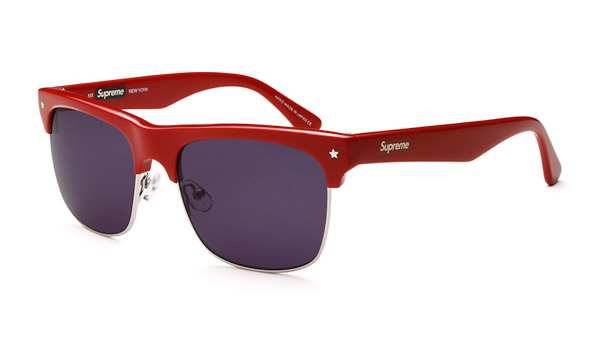Supreme MX Shades
