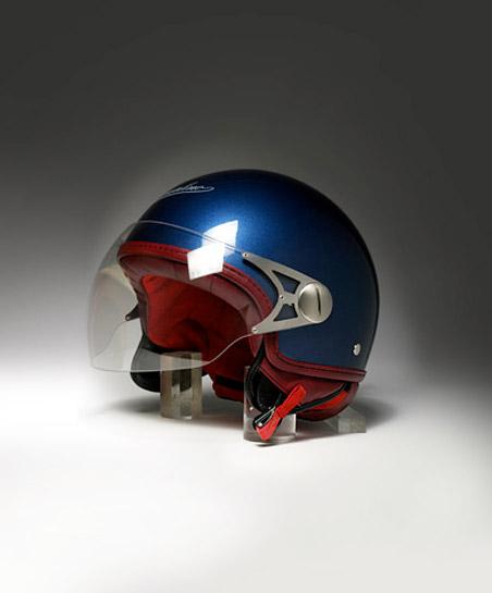 Borsalino Helmets