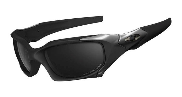 oakley pit boss buy