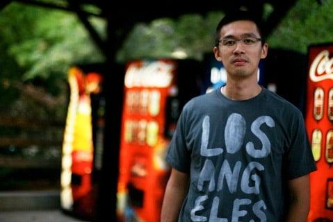 Around Shirts