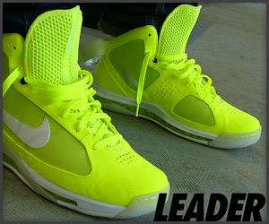 Nike Tennis Ball Shoes