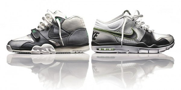 Nike Trainer 1