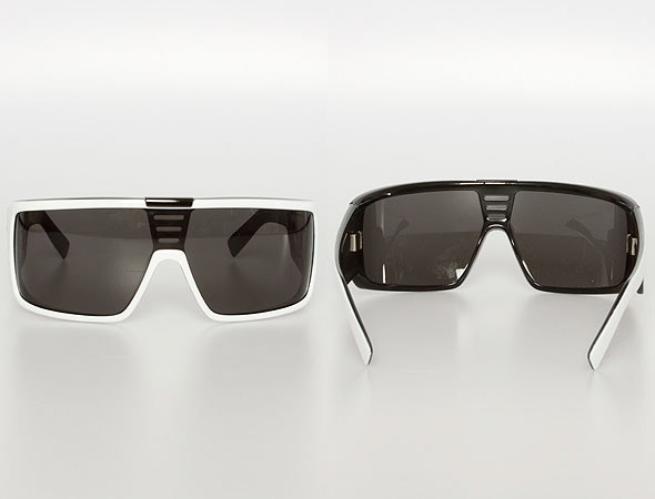 Domo Sunglasses