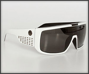2ee8395e585 Awesome eyewear - Page 3 of 3 on The Awesomer