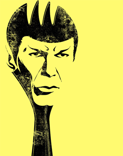 Sporck Long And Prosper