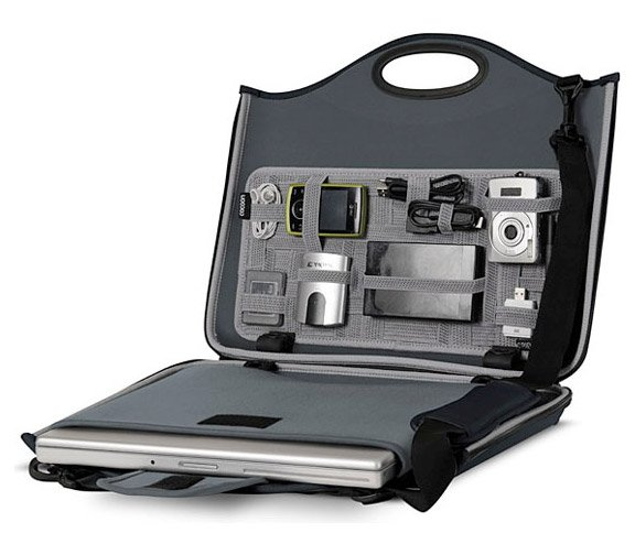 Cocoon Laptop Bags