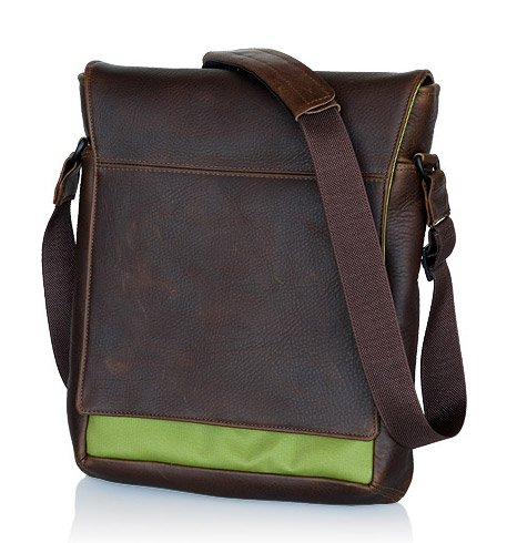 Muzetto Laptop Bag