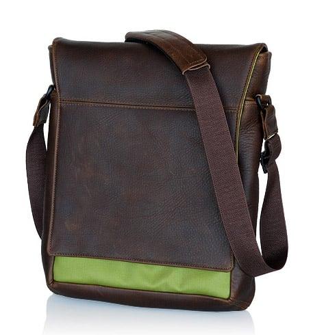 Muzetto Laptop Bag