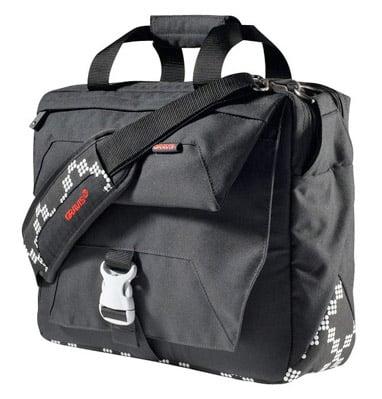 Gravis Digi Bag