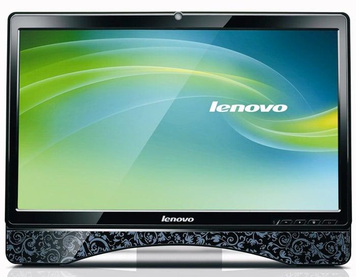 Lenovo IdeaCentre 300