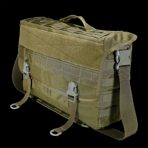 TAD Gear Dispatch Bag