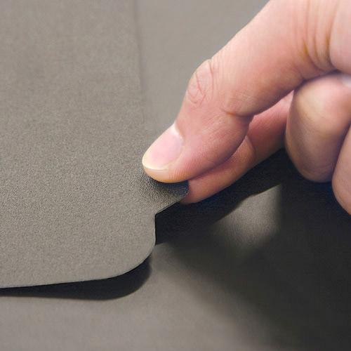 Razer Sphex Mousepad