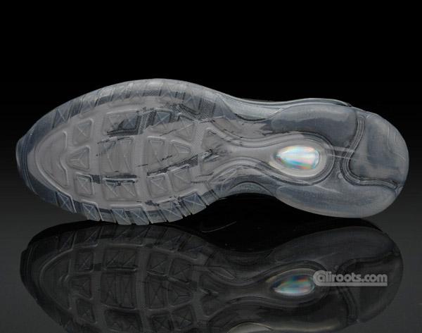 Camo Nike AM97 Lux