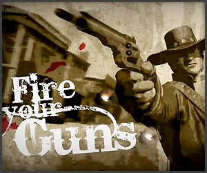 Guns Trailer: CoJ BiB