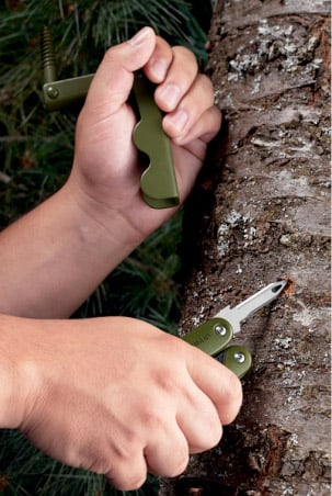 Vista Hunting Pruner