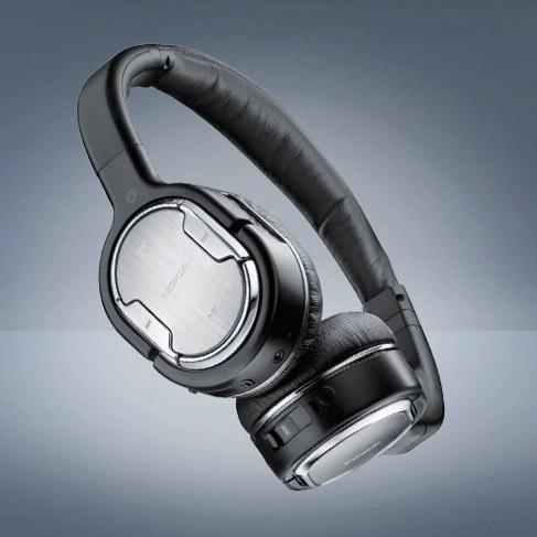 Nokia BH-905 Headphones