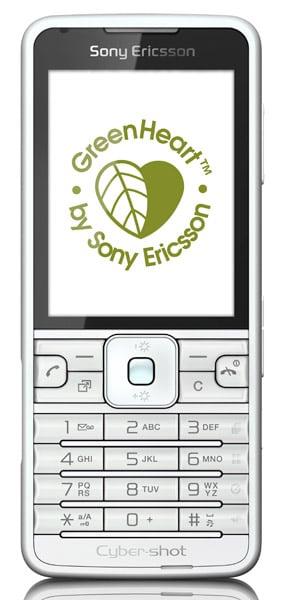 GreenHeart Phones