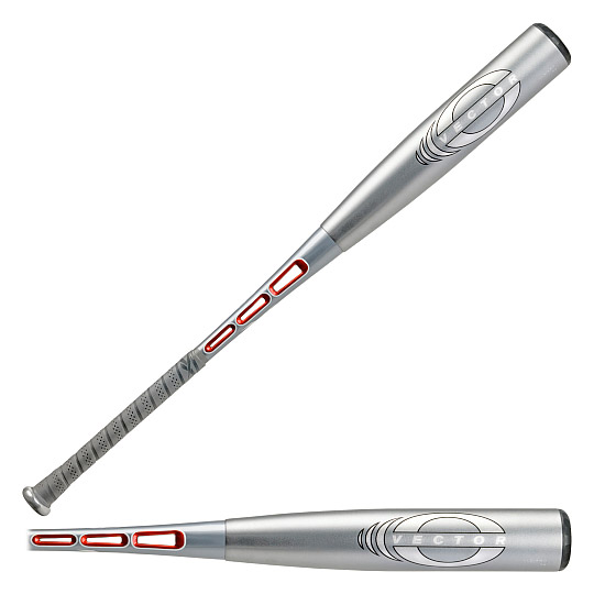Reebok Vector O Bat