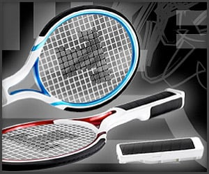 Tennis Duo Pack NW