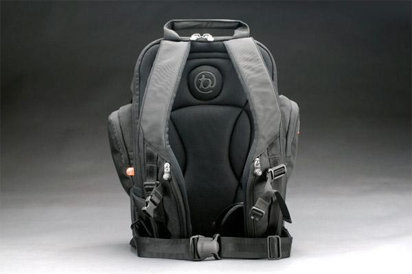 Booq Boa 3L Bag