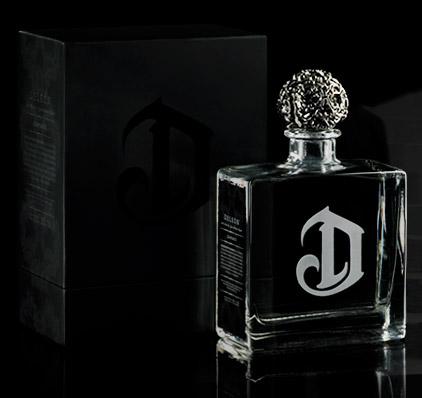 DeLeón Tequila