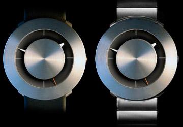 Clavius Watch V. 2