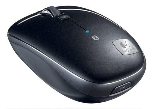 Logitech M555b Mouse
