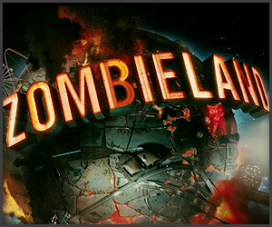 Movie Trailer: Zombieland
