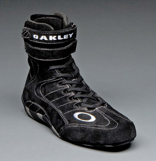 Oakley Race Boot