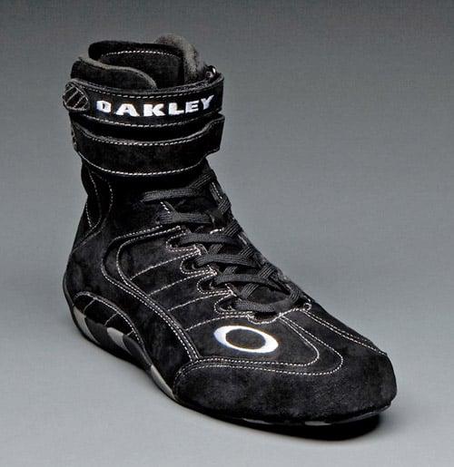 Oakley Race Boot