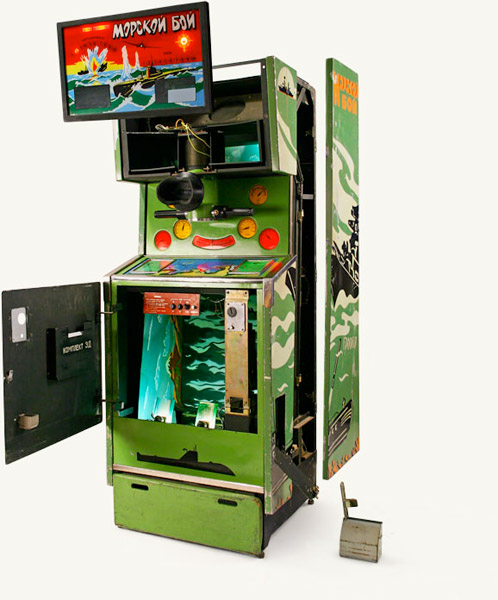 starie-igrovie-avtomati-21