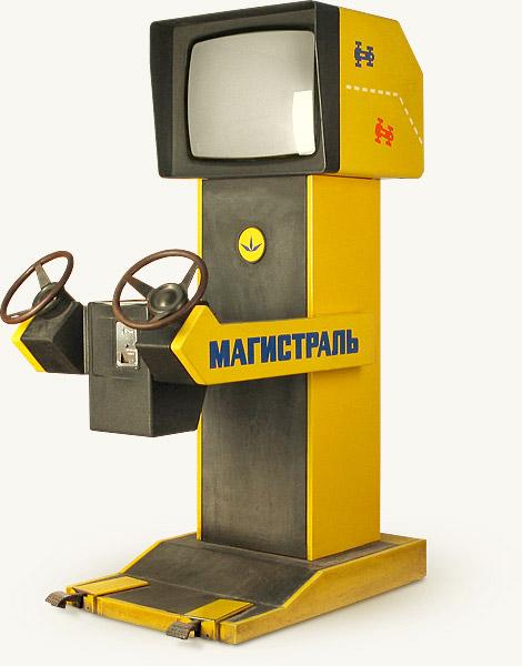 Игровые автоматы мираж севастополь