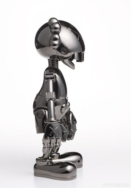 Sorayama Companion