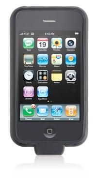 iPhone/iPod WildCharge