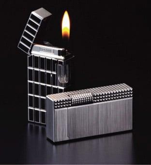 SD1 Flint Lighters